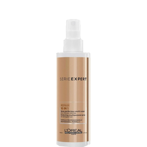Loreal Serie Expert Repair 10 In 1