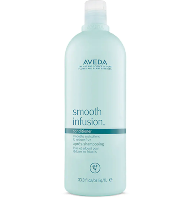 AVEDA SMOOTH İNFUSİON COND. 1  LT