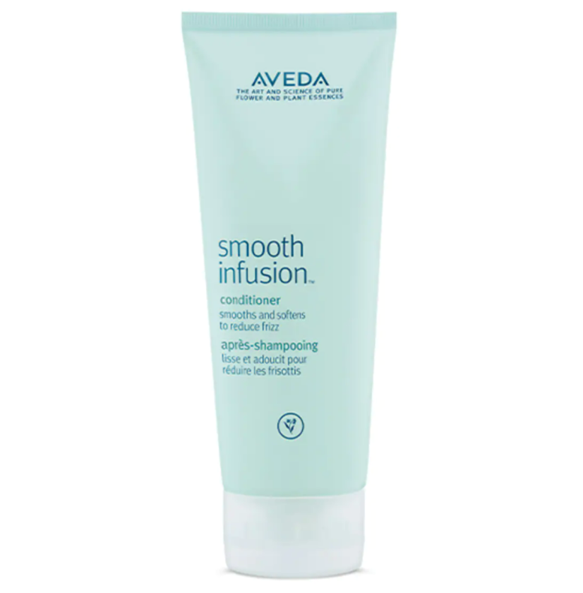 AVEDA SMOOTH İNFUSİON COND.200 ML